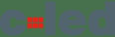 logo_c-led_2x